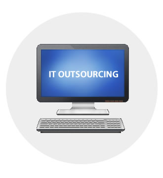 IT Outsourcing Support Services Singapore